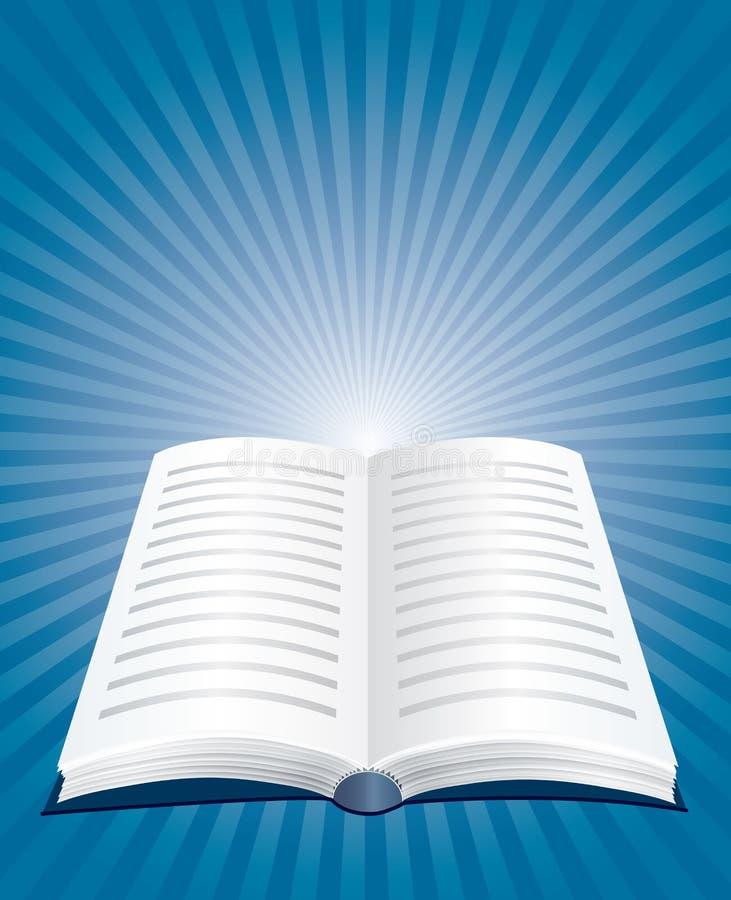 Openbook