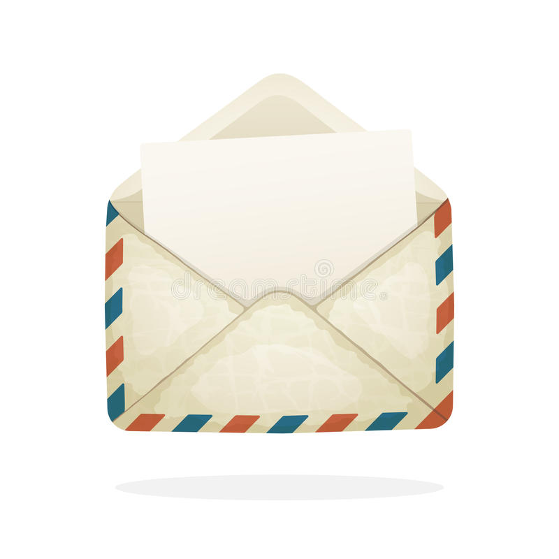 incoming mail essay Advice for incoming high school freshman - varsity tutors scholarship essay one piece of advice that i would give to an incoming high school freshman would be that you should not worry about what other people think about you.