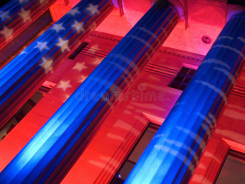 Download Opening Of The William J. Clinton  Library Editorial Stock Photo - Image: 26274708