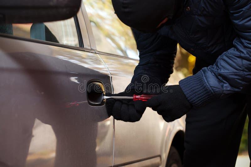 Download Openingsautodeur stock afbeelding. Afbeelding bestaande uit close - 39100163