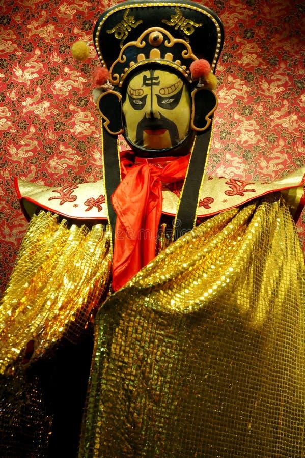 Opera royalty free stock photos