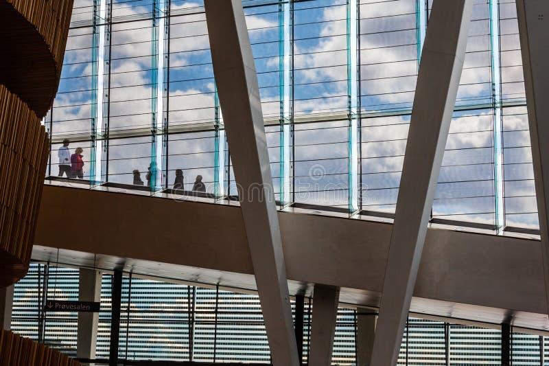 Download Opera house editorial image. Image of scandinavia, facade - 27567170