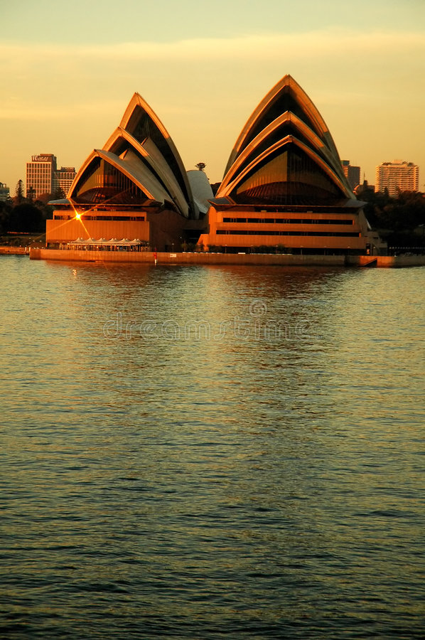 Download Opera house editorial photo. Image of tourism, south, harbor - 9256196