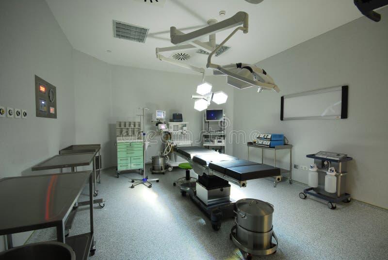 Operacja pokój zdjęcie royalty free