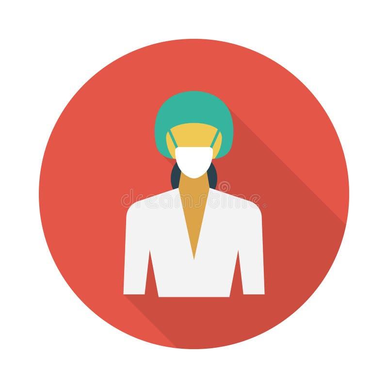 Operation flat vector  icon. Operation flat icon for website design and development, app development. Premium pack vector illustration