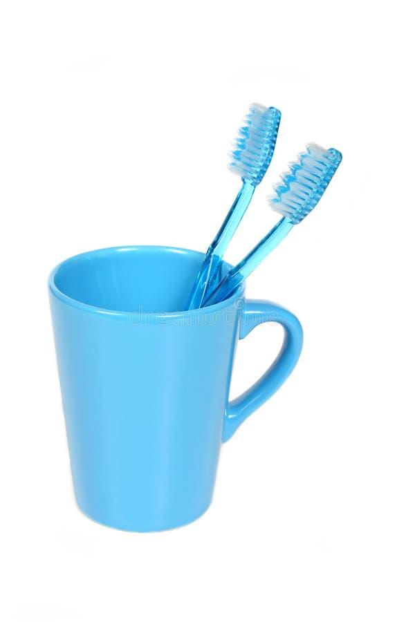 opieka dentystyczna obraz royalty free