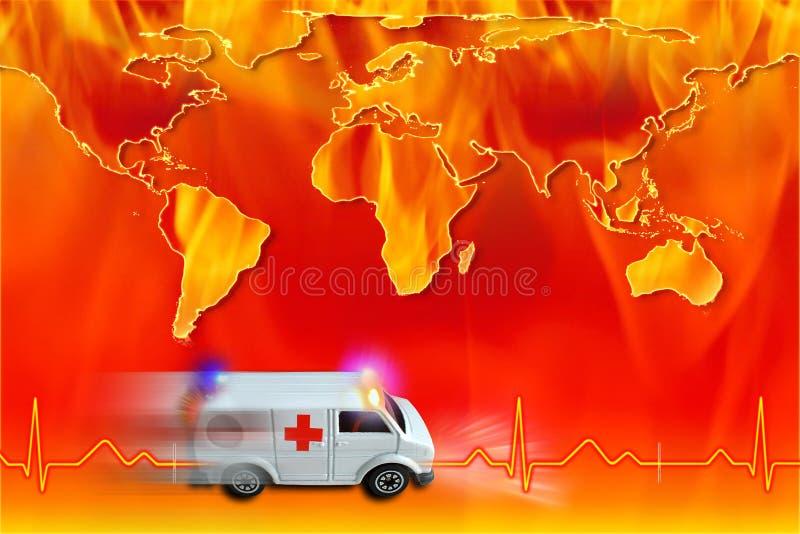 opieka zdrowotna obrazy stock