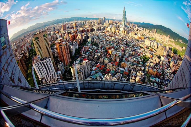 Resultado de imagem para capital de taiwan