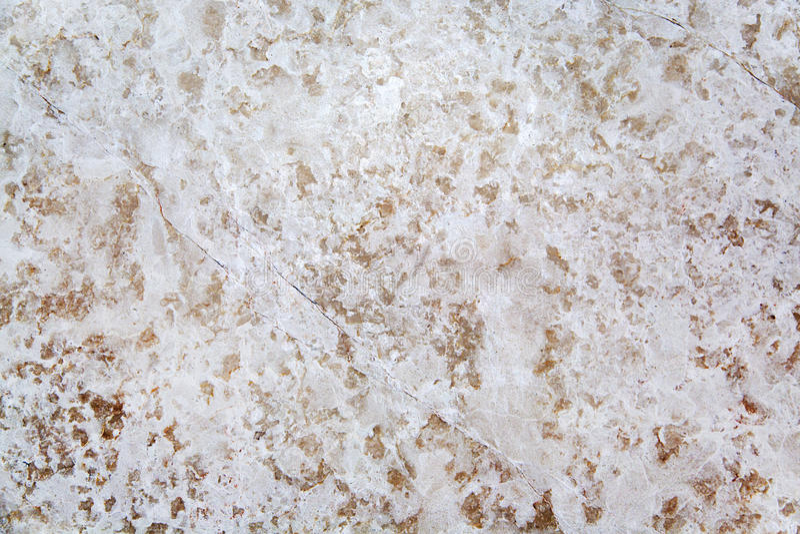 Opinião ascendente próxima do mármore imagens de stock