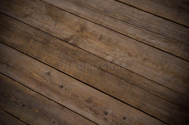 Download Fundo de madeira foto de stock. Imagem de fundo, hardwood - 29832200