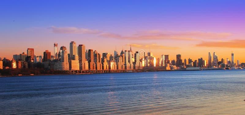 Download Manhattan foto de stock. Imagem de vista, grande, novo - 29839060