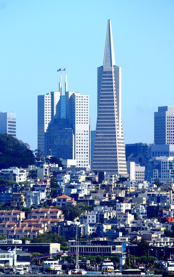 Download Opini?n De La Ciudad De San Francisco Fotografía editorial - Imagen de fondo, unido: 41911392