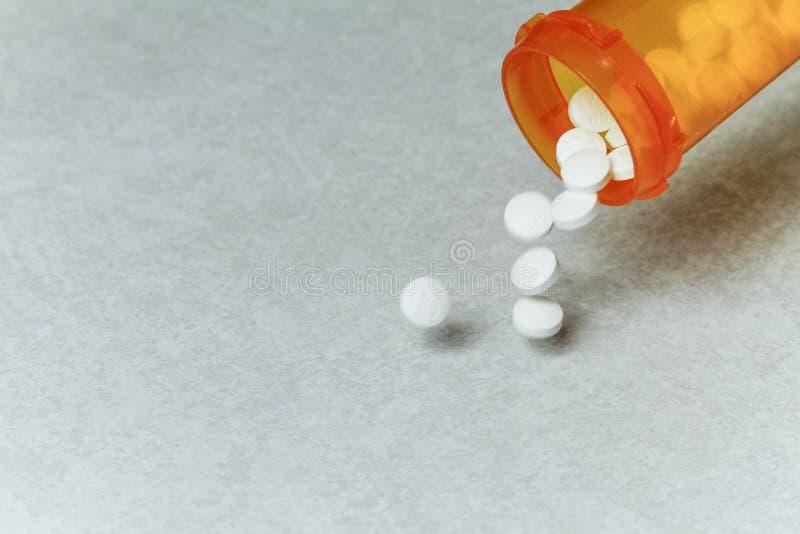 opioid стоковые изображения