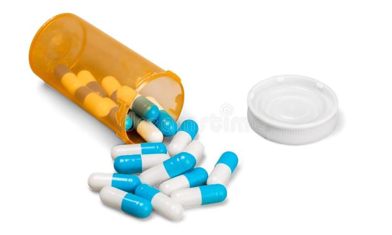 opioid стоковые изображения rf