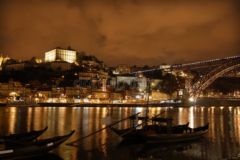 Oporto stock photos