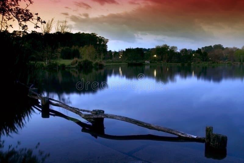 Oporto krajobrazu zdjęcia royalty free