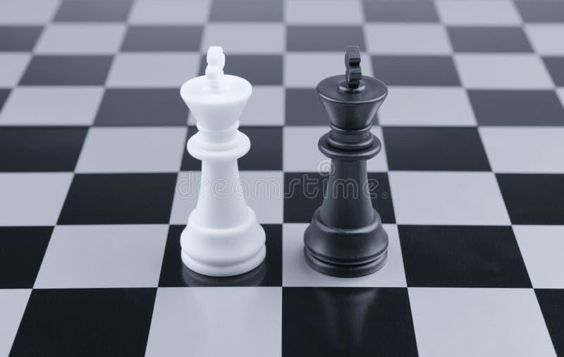 Oposição imagens de stock royalty free