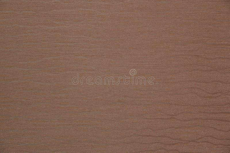 Oppervlakte van document voor behang royalty-vrije stock afbeelding