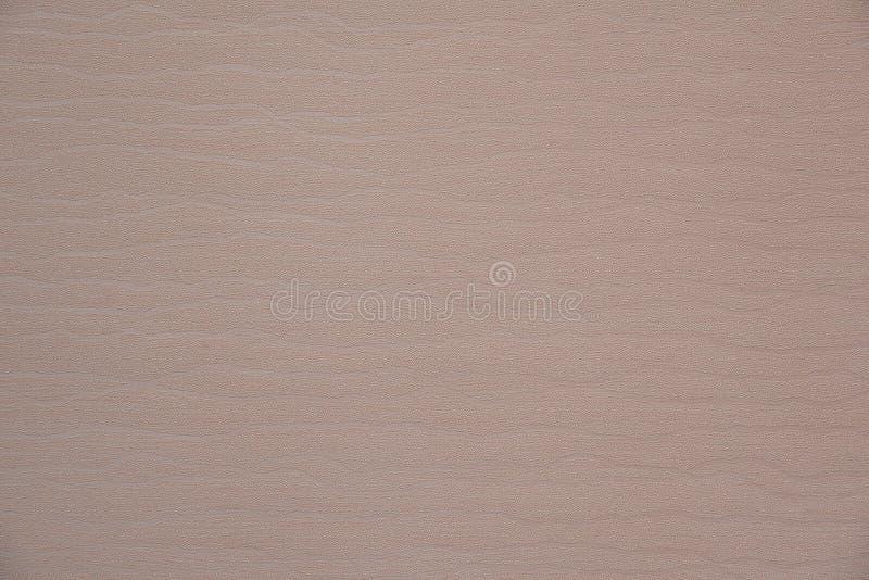 Oppervlakte van document voor behang royalty-vrije stock foto's