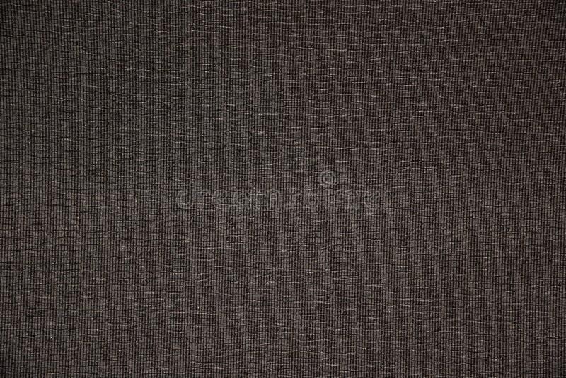Oppervlakte van document voor behang stock afbeelding