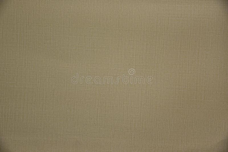 Oppervlakte van document voor behang stock foto