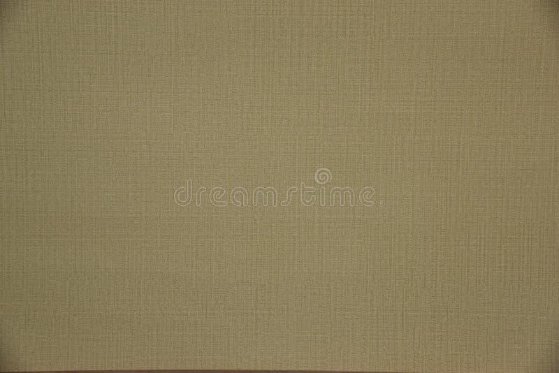Oppervlakte van document voor behang royalty-vrije stock afbeeldingen