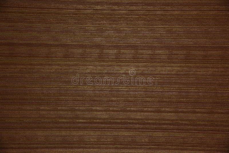 Oppervlakte van document voor behang royalty-vrije stock foto
