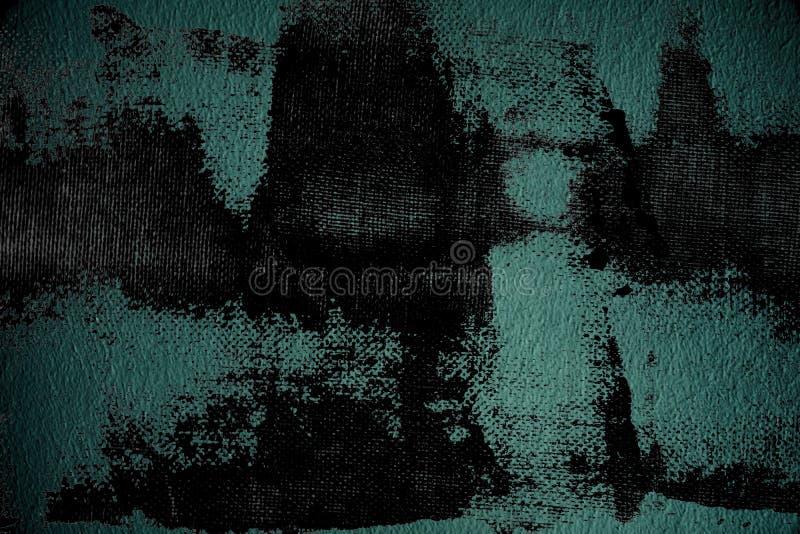 Oppervlakte van het Grunge de vuile ultra blauwe Pleister of gipspleistermuur - binnen achtergrond stock afbeeldingen