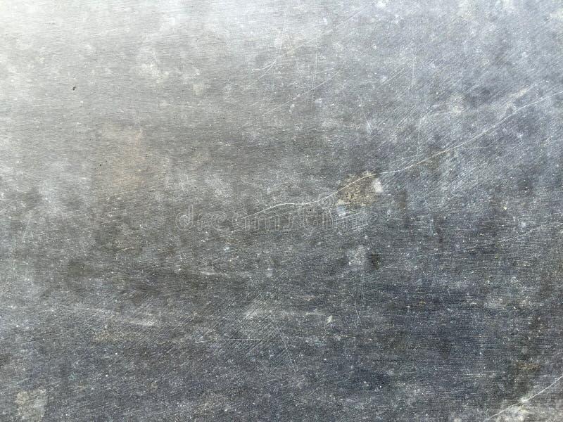Oppervlakte van lei stock fotografie