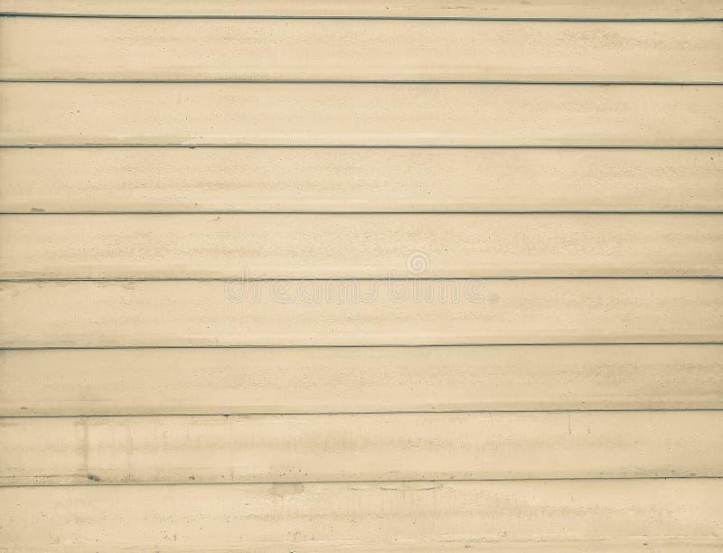 Oppervlakten concrete plak royalty-vrije stock afbeeldingen
