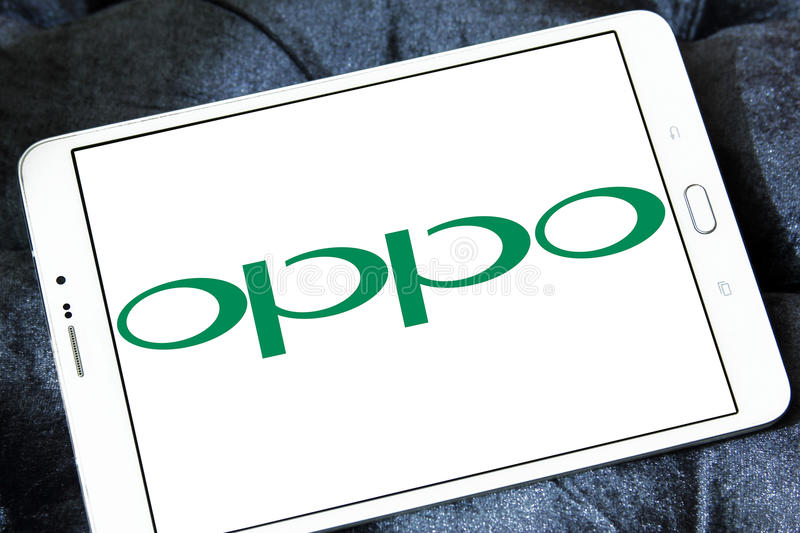Oppo Stock Images - Download 231 Royalty Free Photos