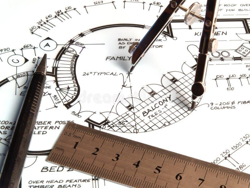 opracowania narzędzi, fotografia stock