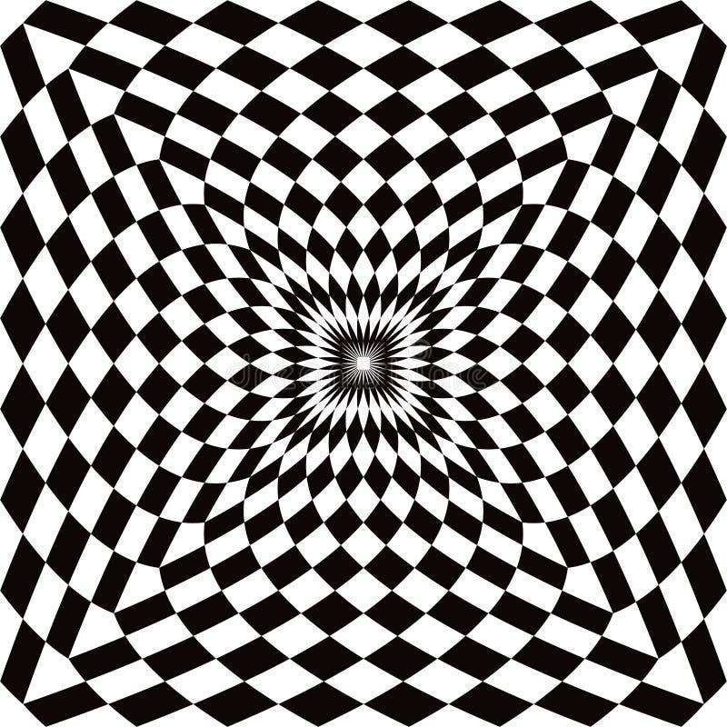 Perspectivă optică. Lentile monofocale Enroute – Optica Vedere