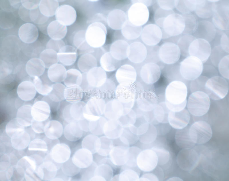 Download Optical effect stock photo. Image of white, lens, spot - 14416622