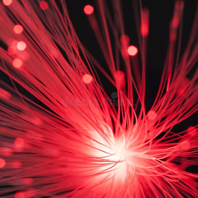 Download Optical fibers stock image. Image of impulse, data, global - 24238595