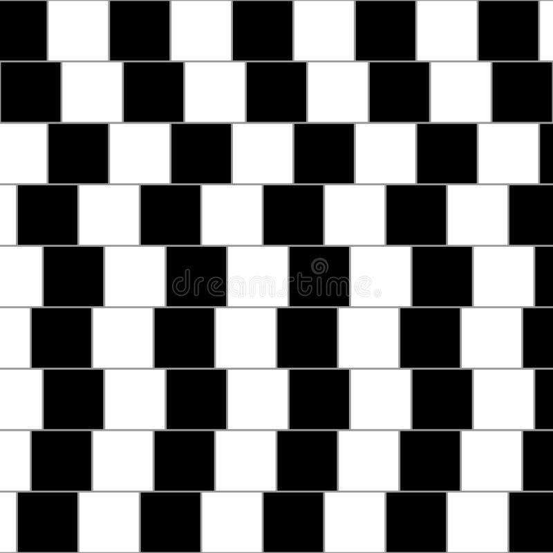 Download Optical Illusion Royalty Free Stock Photo - Image: 13212695