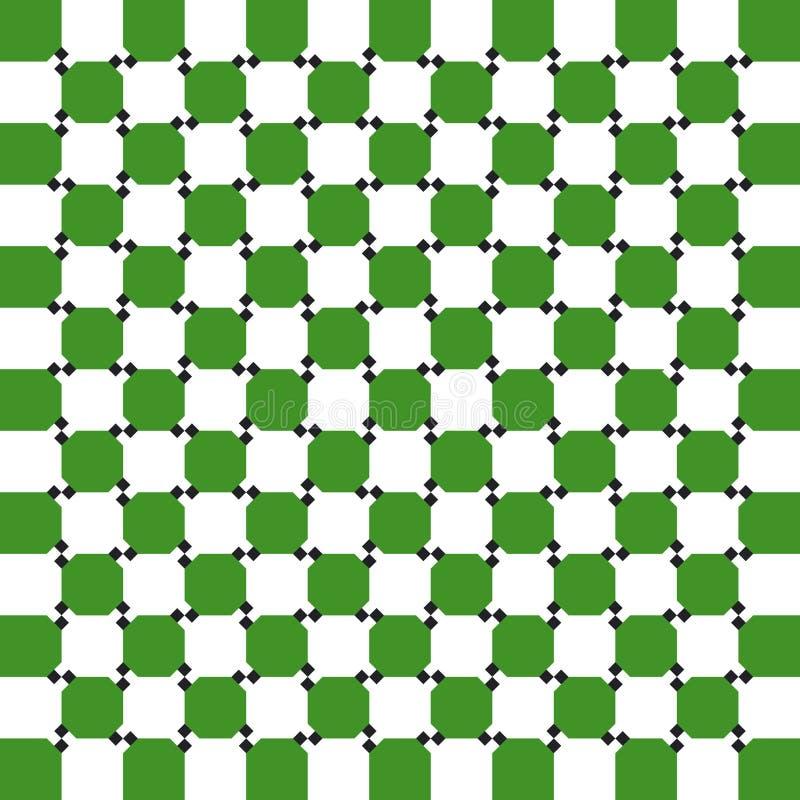 Download Optical Illusion Royalty Free Stock Photos - Image: 28225618