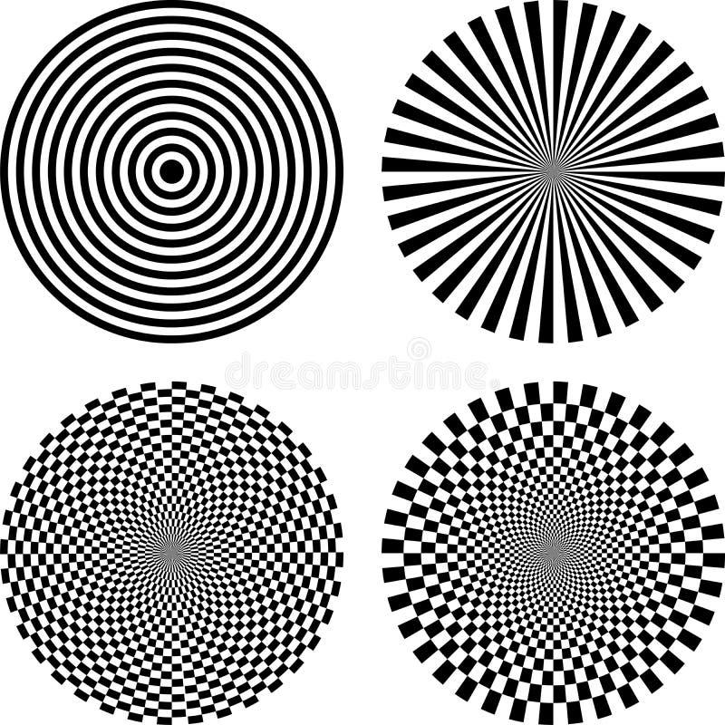 Free Optical Illusion Stock Photo - 29035900