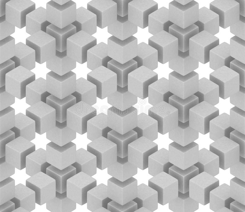 Download Optical Illusion Background Stock Illustration - Illustration of shape, magical: 23246782