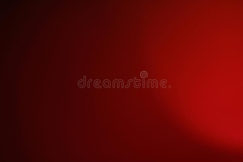 Optical lens glow blurry soft light sparkle real stock photography