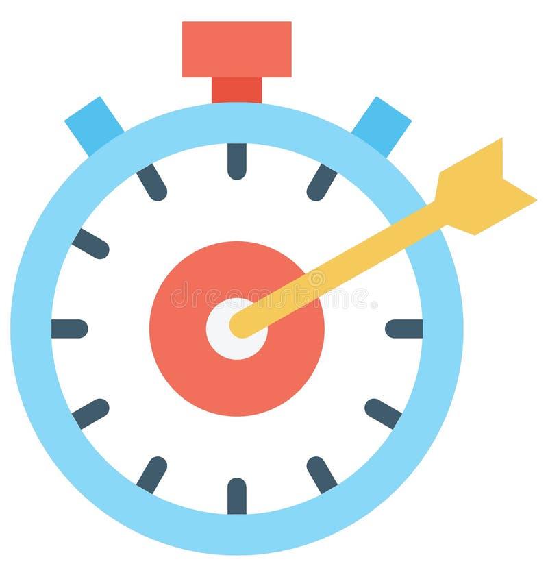 Optimalisering, seo, seosleutelwoord, seoetiket, seomarkering, Optimaliseringsvector, pictogram, stock illustratie