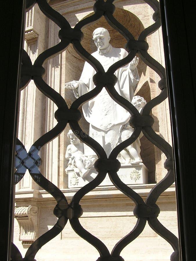 Opus Dei Gründer 2 stockfoto