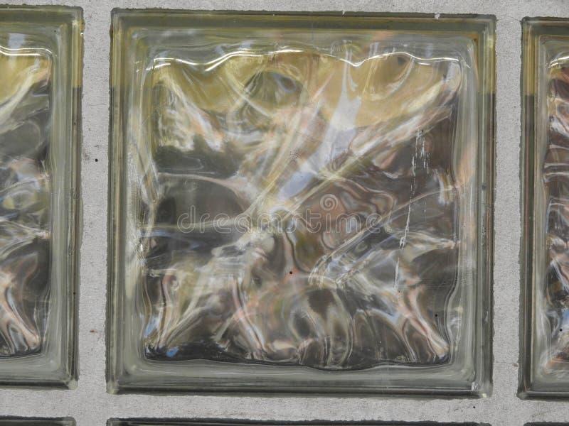 Opuszcza kamienie samotni jeżeli ty żyjesz w szkło domu obrazy royalty free
