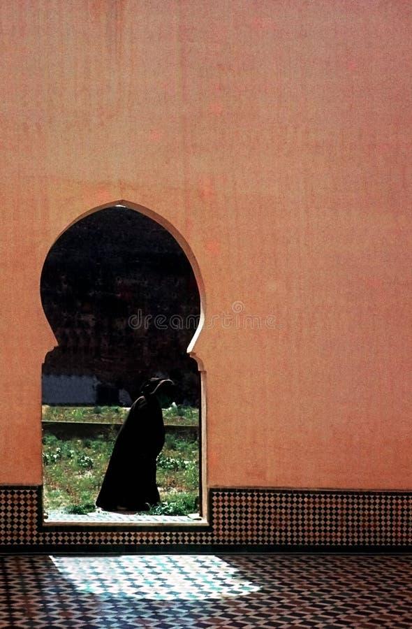 Orán, Argelia fotografía de archivo libre de regalías