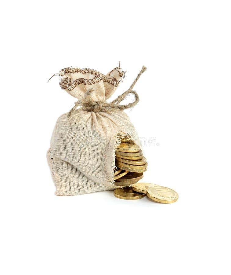 Orçamento Furo-Montado fotos de stock royalty free