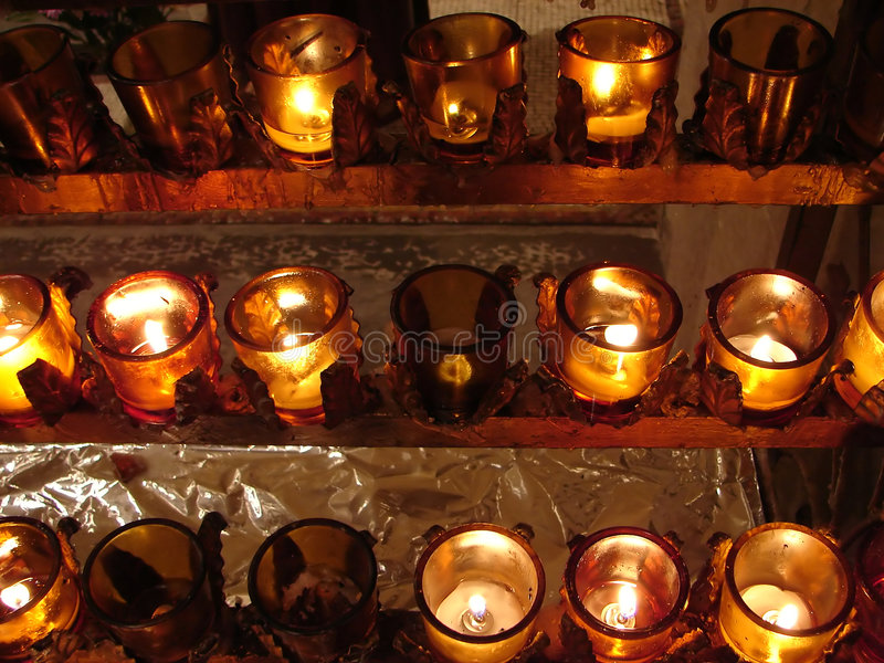 Download Oração imagem de stock. Imagem de acredite, catholic, deus - 543661