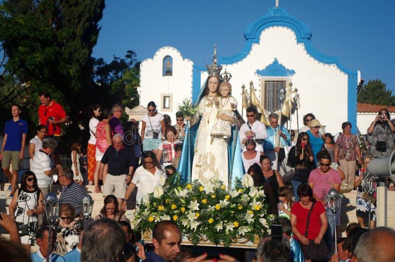 Download Orada photographie éditorial. Image du pélerinage, religieux - 45357362
