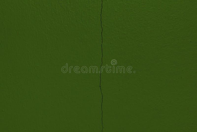 Oragne-Wand-Holzschuh lizenzfreies stockfoto