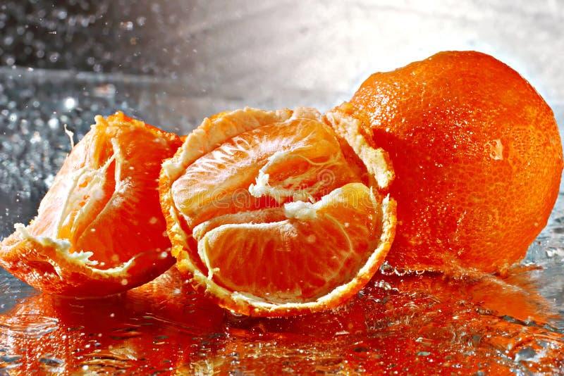 Download Orange stock image. Image of liquid, health, healthy - 10936121