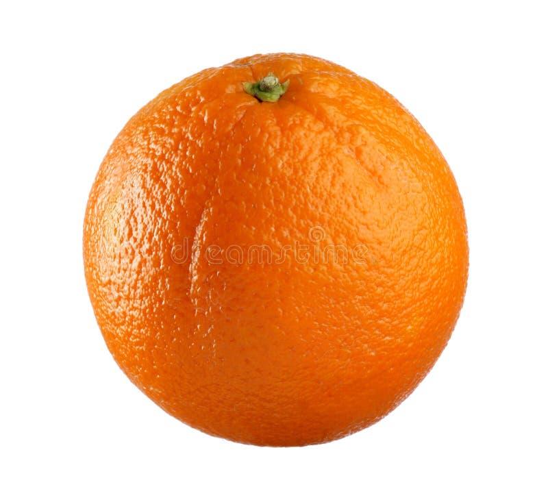Free Orange Royalty Free Stock Photos - 11412938
